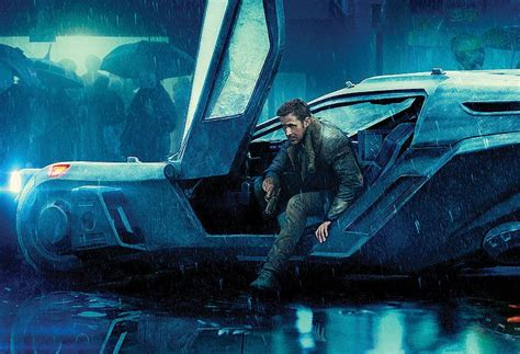 Blade Runner Also Search For Blade Runner 2049 Dvd And Digital Details