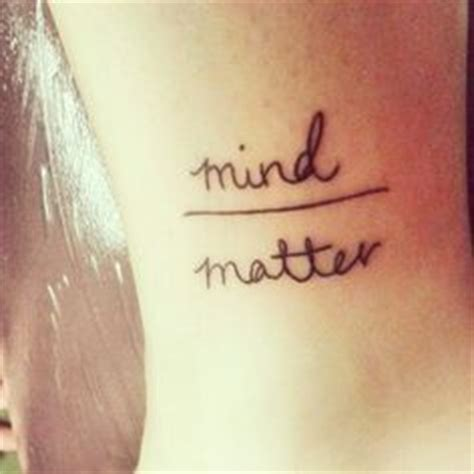tattoo quotes for mental health 25 best ideas about mental health tattoos on pinterest