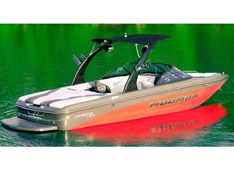 wakeboard boats for sale in nh 2011 moomba wakeboard boat mobius lsv for sale alton bay nh