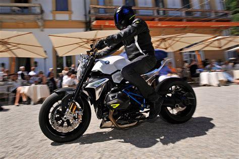 Motorrad Roadster by Blog Do Ditamakarov Bmw Motorrad Apresenta Seu Concept