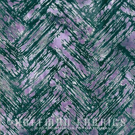 batik pattern brush bali chop chevron brush tanzanite n2804 236 15881