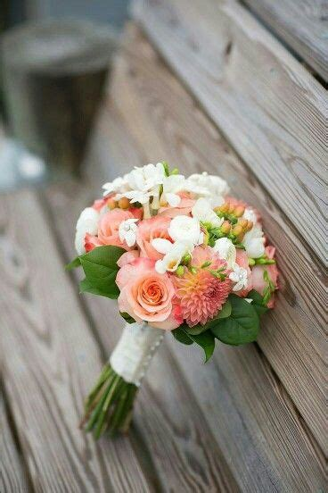 Flowers 101 Stephanotis by 1000 Ideas About Stephanotis Bouquet On