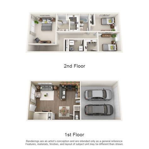 townhome floor plans rates floor plans townhomes on blackhawk landing