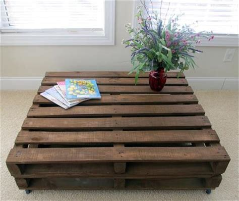 Diy Herb Garden Planter diy pallets ideas how to use old pallets pallets designs