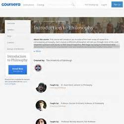 javascript tutorial coursera https www coursera org pearltrees