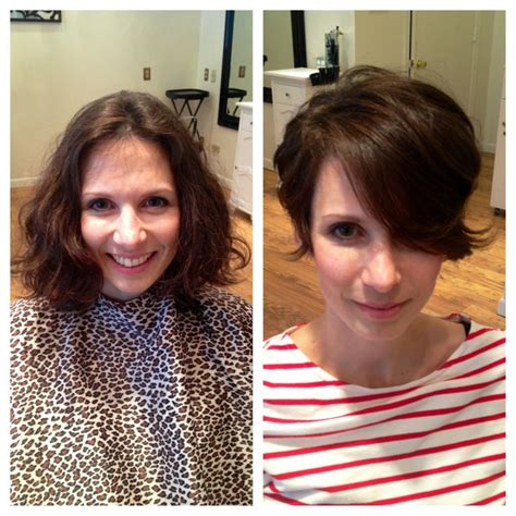 long hair makeovers before and after 279 best haircuts and color before and after images on