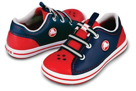 child shoes crocs shoes clipart 37