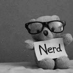 tumblr themes nerd 1000 images about teddies 1 unconditional love in a