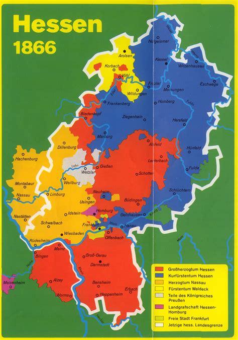 Darmstadt Hessen Germany Birth Records Whkmla History Of Hessen