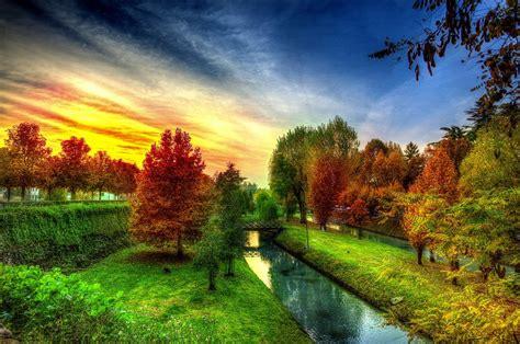 imagenes de paisajes bellos para facebook bellos paisajes vol 7 21 fotos imagenes y carteles