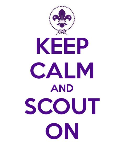 eagle scout quotes on pinterest boy scouts scouts and