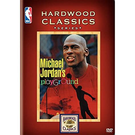 michael jordan biography and achievements michael jordan biography celebrity facts and awards