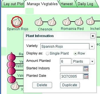 Vegetable Garden Layout Software Plangarden Vegetable Garden Design Software Free Plangarden Vegetable Garden Design