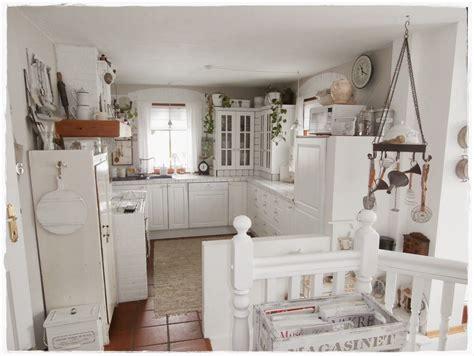 Alte Stühle Neu Gestalten 3200 by Pin Jeanette Haynk Auf Shabby Chic Kitchen