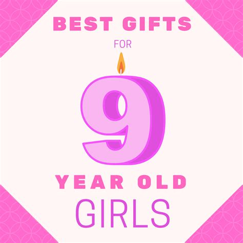 9 Gift Suggestions For Active by 75 Awesome Gifts For 9 Year Top Birthday