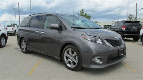 Se Toyota 2013 Toyota Se Start Up Walkaround And In Depth