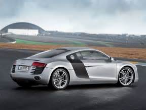 audi car wallpapers hd wallpapers