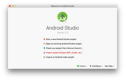 android studio apk android studio ile apk oluşturma mobil uygulama yapma