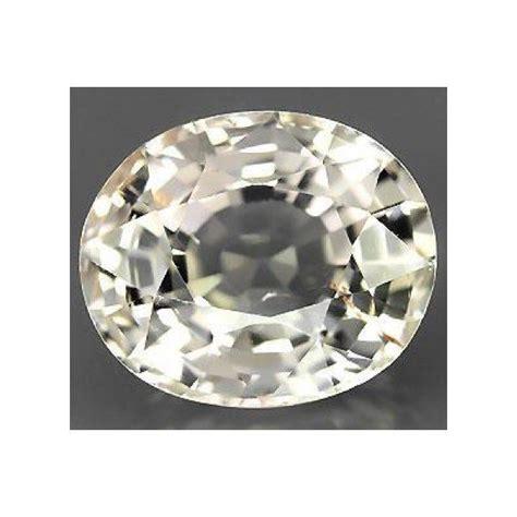 Sparsatine Garnet 5 84 Ct goshenite gemstones for sale buygems org