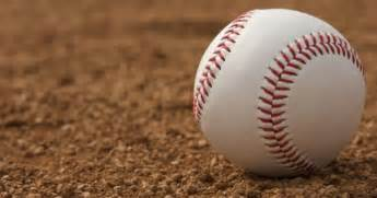 holt baseball coaches on leave after trip