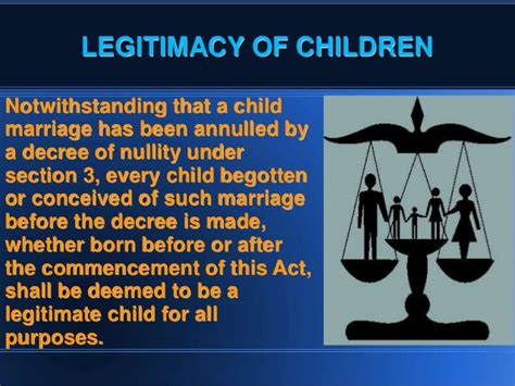 Child marriage act 2006