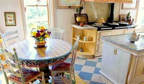 mackenzie childs kitchen ideas buying and selling waterfront properties in the finger
