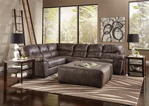 sectional discount furniture grant sectional the furniture shack discount furniture