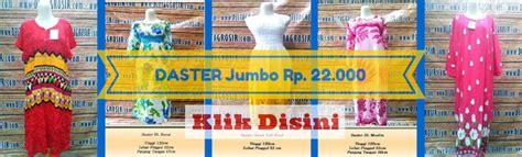 Gamis Rumahan Katun Lokal daster batik pekalongan bisnis baju murah surabaya