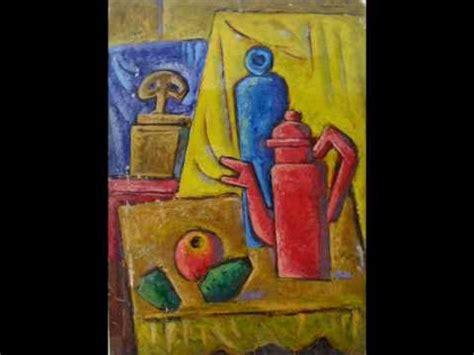 imagenes semifigurativas ciro cos pinturas figurativas naturaleza muerta youtube