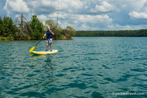 boarding mn top 5 state parks for stand up paddle boarding in minnesota pickles travel for