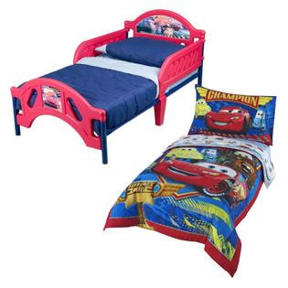 disney cars toddler bed set disney cars toddler bed bedding set bundle baby baby