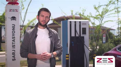 elektrikli otomobiller nasil calisir zes youtube