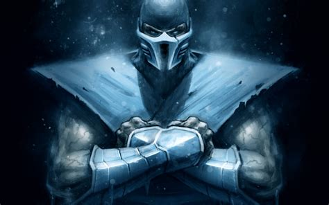Fan Armageddon Scarlet Blade 12cm Blue mortal kombat wallpaper 187 mortal kombat fan site