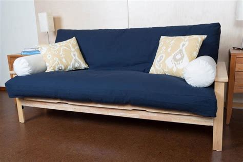 soaring heart futon organic cotton premium wool futon soaring heart