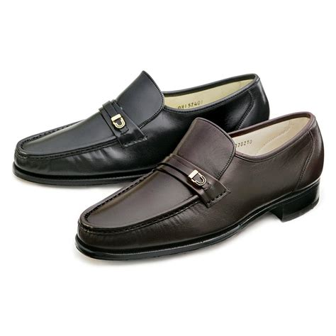 florsheim imperial loafers s florsheim 174 imperial edition loafer 97496 dress