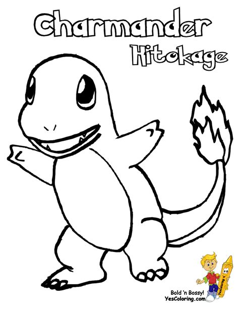 Free Coloring Pages Of Pokemon Gold Piplup Coloring Pages