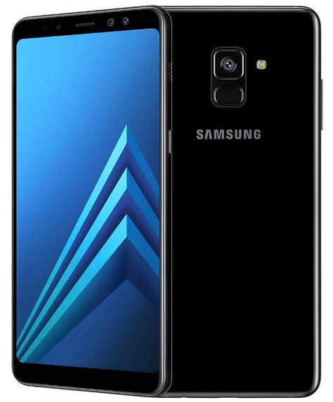 Harga Samsung A8 A8 2018 2018 samsung galaxy a8 plus launched in india inr 32 990