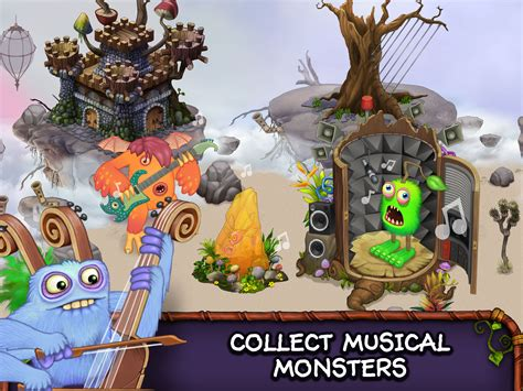 my singing monsters big blue big blue bubble inc my singing monsters big blue bubble