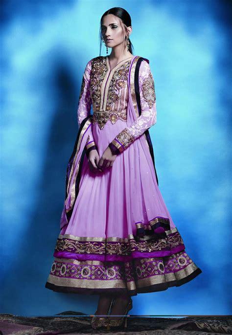 Anarkali Dressbaju Indiadress 39 119 best images about anarkali suits on
