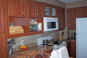Kitchen Cabinet Refacing Supplies by Award Kitchen Refacers Satisfied Kitchen Cabinet