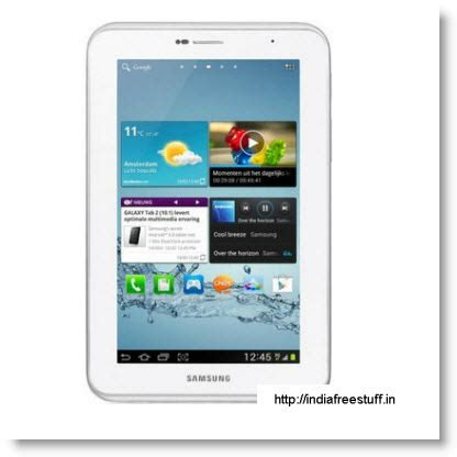 Samsung Tab 2 P3110 Wifi Only samsung galaxy tab 2 7 0 p3110 wifi 16gb rs 8741 only tradus