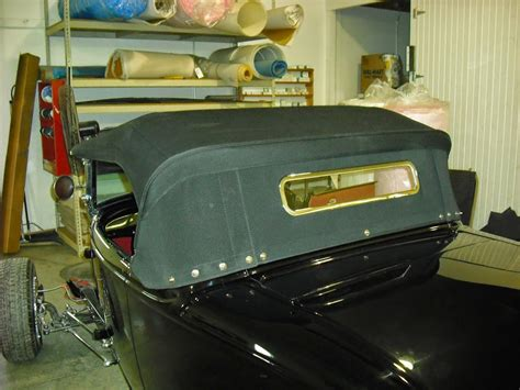 car upholstery near me 100 classic car upholstery near me portage trim