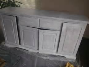 meuble relook 201 avec la peinture esprit suite