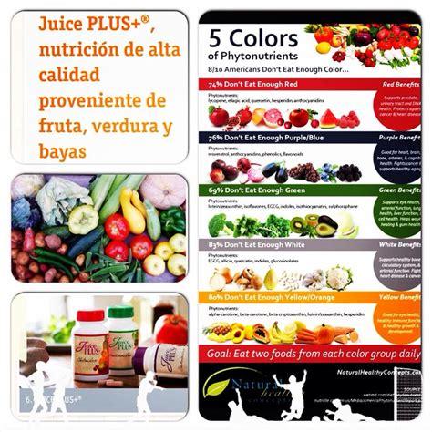 whole grains en espa ol 16 best juice plus en espa 241 ol images on juice