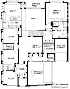 highland homes floor plan 926 highland homes 926 floor plan upstairs with media room