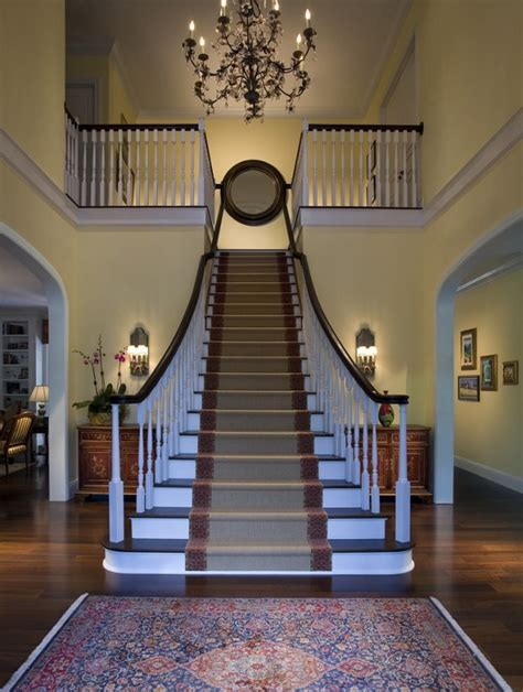 elegant staircases 16 elegant traditional staircase designs that will amaze you