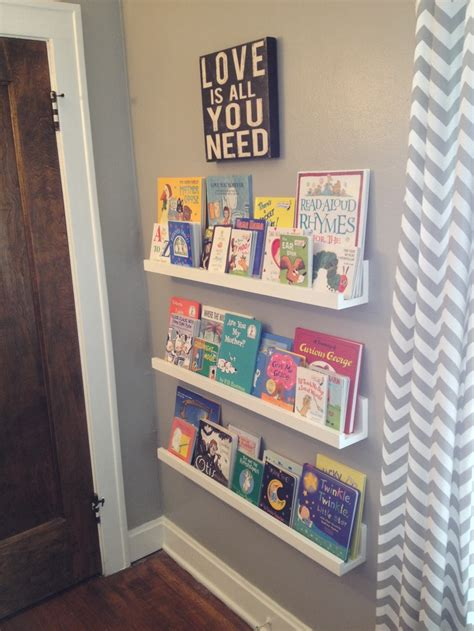 nursery bookshelves nursery bookshelves do all themed books baby trains nurseries and book