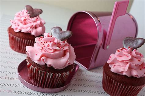 s day cupcake ideas 10 s day cupcake ideas valentines day
