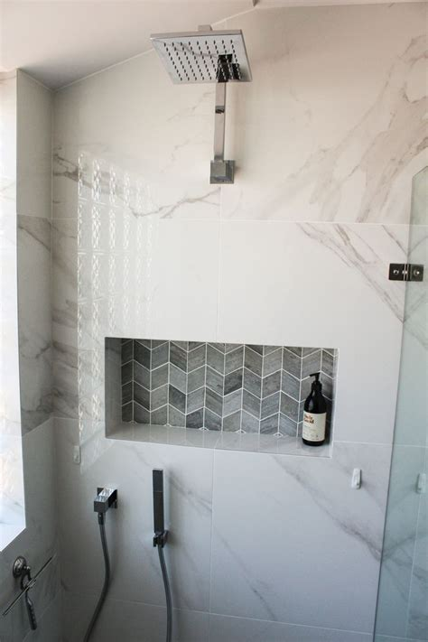 best 25 shower recess ideas on shower