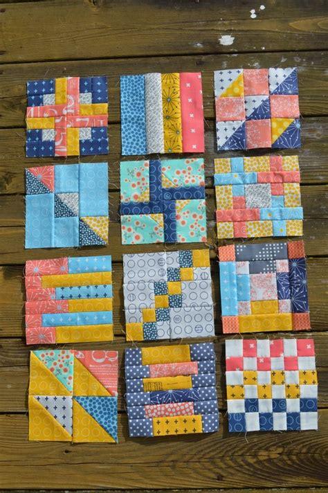 Patchwork Quilt Ideas - 25 b 228 sta sler quilts id 233 erna p 229 patchwork